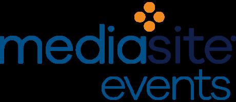 Mediasite Events