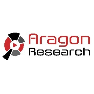Aragon Research Names Sonic Foundry a Leader in Enterprise Video for Comprehensive Vision and Collaborative Technology