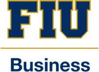 Florida International University and Mediasite