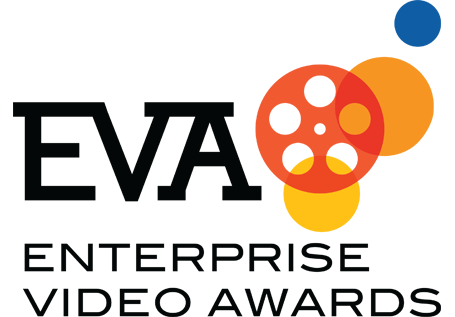 Sonic Foundry Announces Finalists in the 12th Annual Enterprise Video Awards