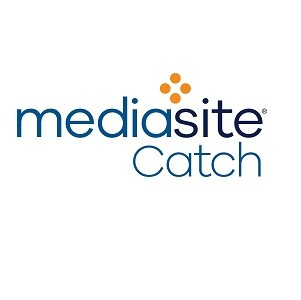 Sonic Foundry Announces New Mediasite Catch Solution to Serve Classrooms of All Technical Levels