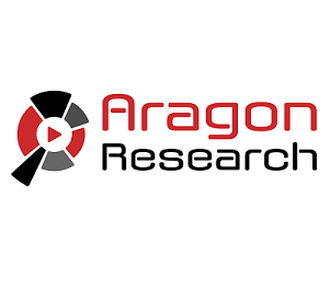 Sonic Foundry Named a Leader in Aragon Research Globe™ for Video Content Management, 2015