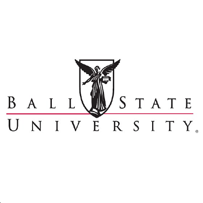 D.I.Y. Video Lectures: Ball State University Uses My Mediasite as One-Stop-Shop for Flipped Learning
