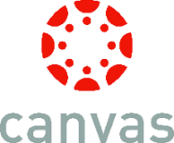 Sonic Foundry Deepens Integration with Canvas by Instructure