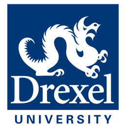 Drexel University LeBow College of Business Selects Mediasite Join by Sonic Foundry for Videoconference Capture