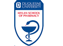 Duquesne University Mylan School of Pharmacy Students Say Mediasite Is Essential for Their Success