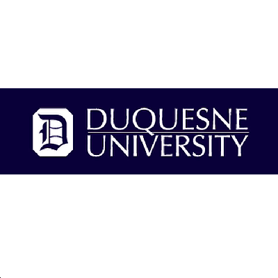 Duquesne University Adds My Mediasite to its Enterprise Video Strategy