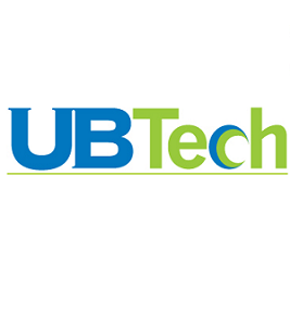 Sonic Foundry to Webcast, Sponsor Higher Education's Fastest Growing Technology Event, UBTech, for 12th Consecutive Year