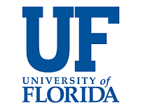 University of Florida Selects Mediasite Join by Sonic Foundry for Video Conference Capture