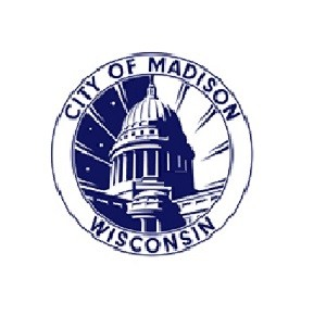 City of Madison Powers TV Channel with Mediasite