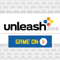 Sonic Foundry's Hybrid User Conference, Unleash 2015, Attracts Webcasting and Online Learning Experts Worldwide