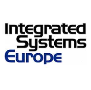 Sonic Foundry Demos Enhanced Mediasite Video Platform at Integrated Systems Europe 2016, World's Fastest Growing AV Conference