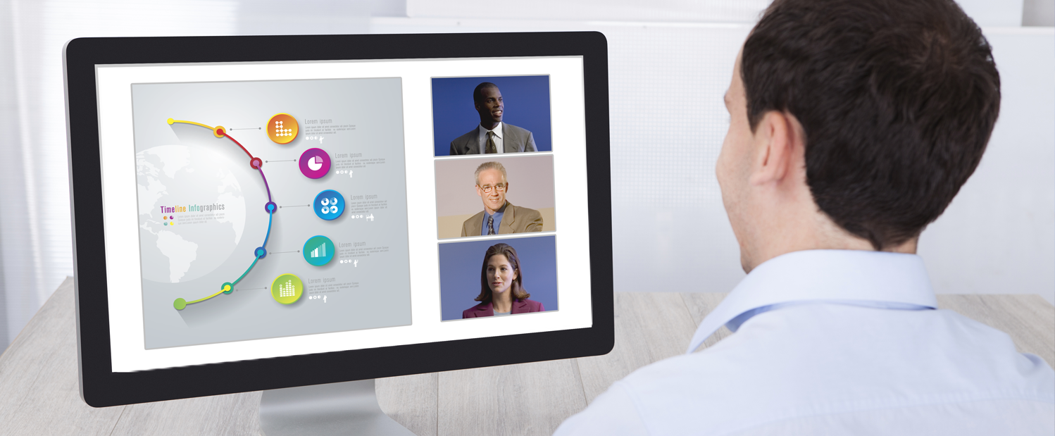 Sonic Foundry Unveils Mediasite Join, SaaS Videoconference Capture Solution