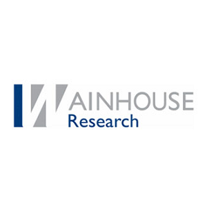 Wainhouse Research Names Sonic Foundry a Champion in Streaming and Lecture Capture