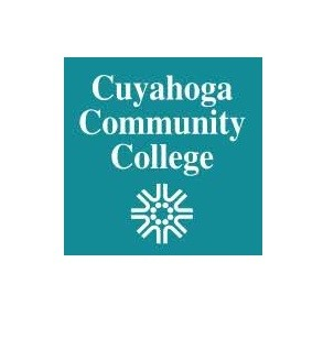 Cuyahoga Community College Moves to Mediasite for Lecture Capture and Video Management