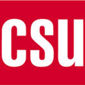 Mediasite by Sonic Foundry Named Preferred Video Content Management Solution for the California State University System