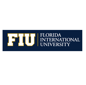 Faculty, Student Use of Video Soars at Florida International University After Selecting Mediasite