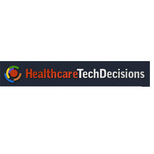 Healthcare Tech Decisions
