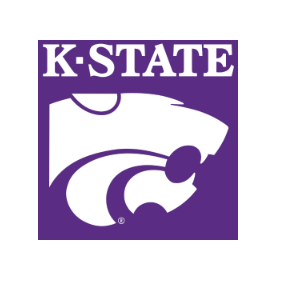 Kansas State University's Selection of Mediasite Leads to Explosive Growth in Campus Video Usage
