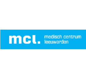 One of the Largest Hospitals in The Netherlands Selects My Mediasite to Train Its 4,000+ Workforce