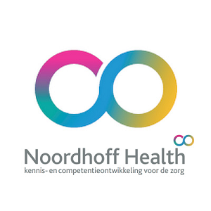 Noordhoff Health Adopts Mediasite by Sonic Foundry to Co-Create Innovative Learning Solutions for 4,000+ European Hospitals and Healthcare Organizations