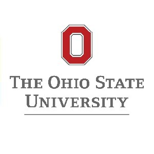 Ohio State University Deploys Mediasite Campus-Wide, Creates 7,000 Videos in First Year