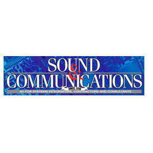 Sound And Communications: Dental School's New Hybrid Curriculum