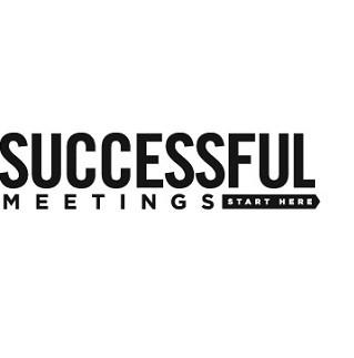 Successful Meetings
