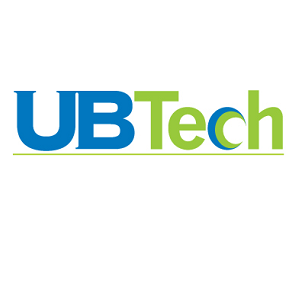 Sonic Foundry to Sponsor and Provide Streaming Services for UBTech, Annual Conference on Higher Education Technology Leadership, for 14th Consecutive Year