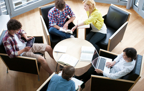Mediasite Transforms Hunter Douglas' Employee Training Program