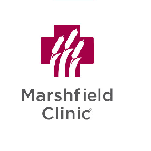Marshfield Clinic Records Staff Training, Professional Development and Grand Rounds via Mediasite by Sonic Foundry