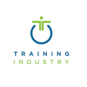Training Industry: 5 Myths About The Power Of Video Training